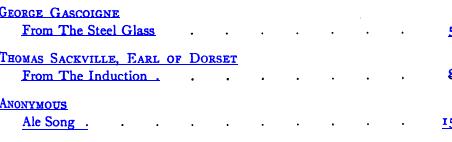 [ocr errors][ocr errors][ocr errors][ocr errors][merged small][ocr errors][ocr errors][merged small][ocr errors][ocr errors][merged small][ocr errors][ocr errors][merged small][merged small][ocr errors][merged small][ocr errors][ocr errors][ocr errors]