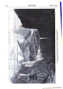 Pagina 434