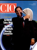juni 1991