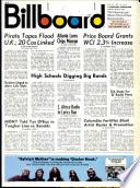 20 mei 1972