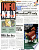 6 juli 1998