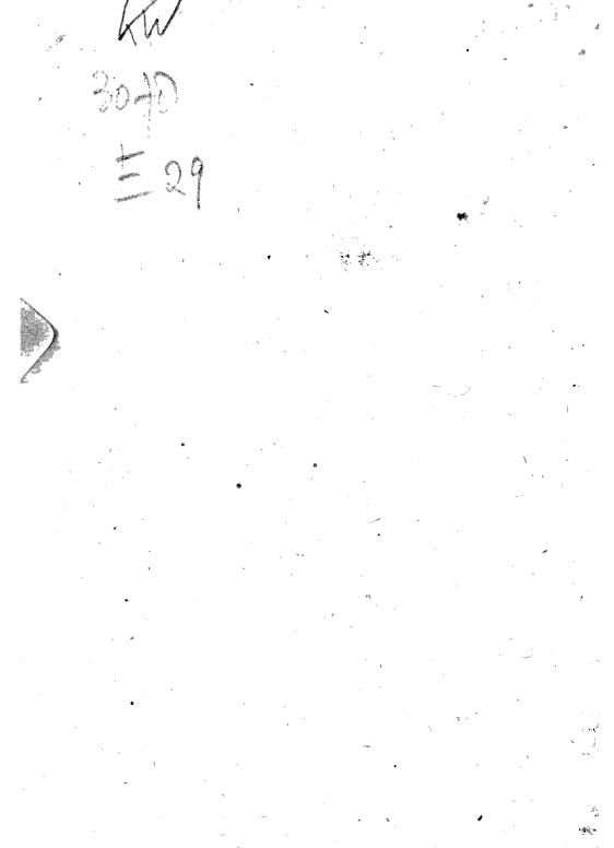 [merged small][merged small][graphic][graphic][graphic][graphic]