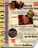 mei 1994