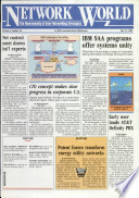 22 mei 1989