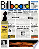 11 okt 1997