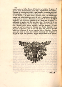Pagina 194