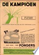 22 juli 1939