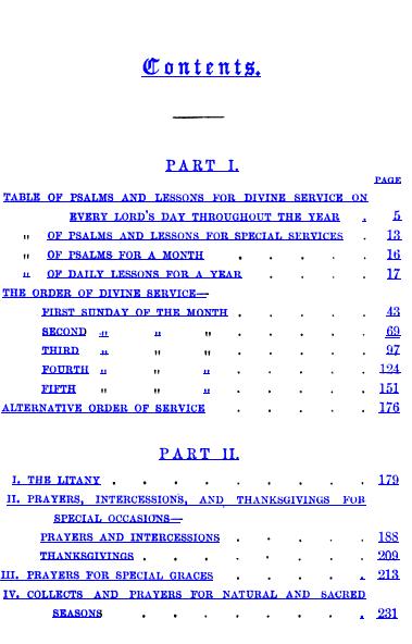 [merged small][merged small][merged small][merged small][merged small][merged small][merged small][merged small][merged small][merged small][merged small][merged small][merged small][merged small][merged small][merged small][ocr errors][merged small][merged small][merged small][merged small][ocr errors][merged small][ocr errors][merged small][merged small][merged small][merged small][merged small][merged small][merged small][merged small][ocr errors][merged small][merged small][merged small][ocr errors][merged small][merged small][merged small][merged small]