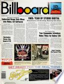 26 jan 1985