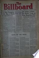 2 april 1955