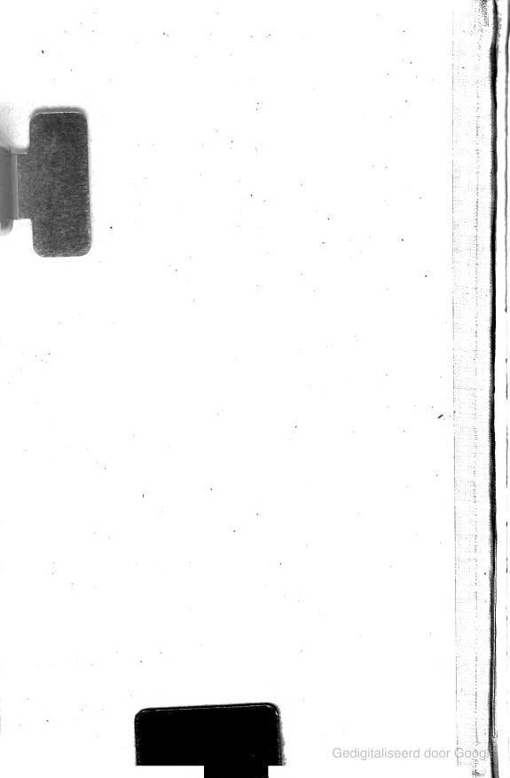 [ocr errors][merged small][ocr errors][graphic]