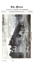 Pagina 161