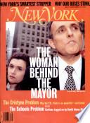 25 sept. 1995