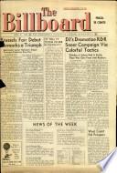 21 april 1958