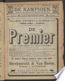 1 dec 1888