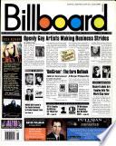 27 juni 1998