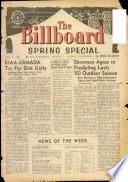11 april 1960