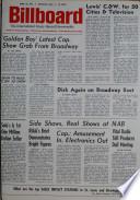 18 april 1964