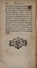 Pagina 422
