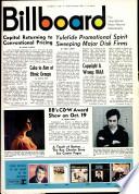 15 okt 1966