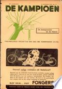 12 okt 1940