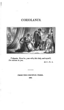Pagina 114
