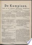 3 juli 1891