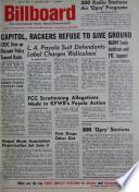 2 mei 1964