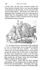 Pagina 426