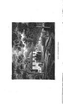 Pagina 328
