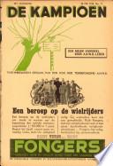 28 mei 1938