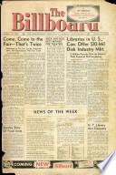 17 maart 1956