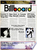 2 juni 1979