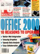 25 mei 1999