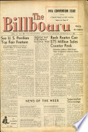28 april 1958
