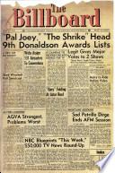 21 juni 1952