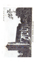 Pagina 1000
