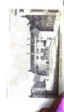 Pagina 1184
