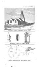 Pagina 896