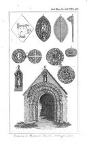 Pagina 912