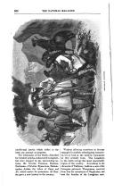 Pagina 508