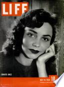 24 juil. 1944