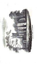 Pagina 596