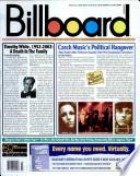 6 juli 2002