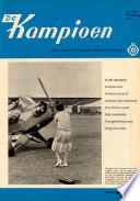 aug 1962