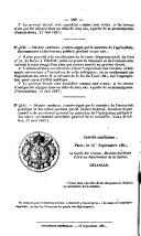 Pagina 492