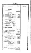 Pagina 798