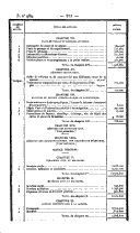 Pagina 973