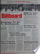 30 mei 1964