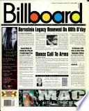 25 juli 1998